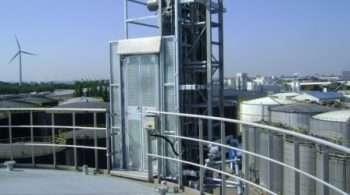 De_jong_liften_industriele_lift_pe-serie02