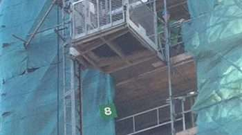 bouwlift_MP_50_de_jong_liften_renovatie-kerktoren_01