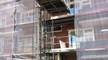 goederenlift_bouwlift_AT50_AT75_de_jong_liften_hemubo_05lr