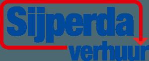 dealer Sijperda Verhuur - De Jong's Liften