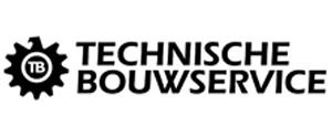 Dealer Technische Bouwservice - De Jong's Liften